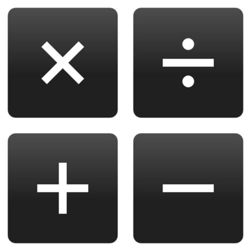 download metric conversion calculator