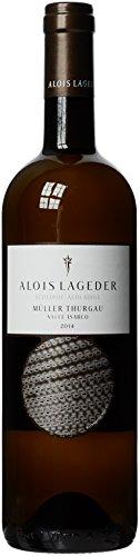 Müller Thurgau DOC - Alois Lageder, Cl 75
