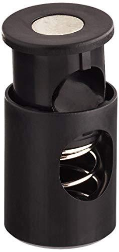 GEWA Stifthalter Penclip - magnetisch