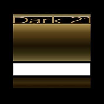 Dark 21