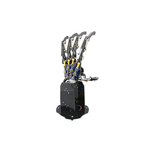 robot para cocinar fabricante Diaozhatian