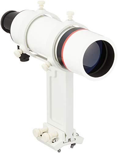 Bresser 4900850 Sucherfernrohr Messier 8x50