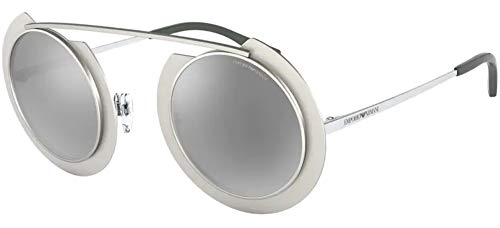 Emporio Armani Mujer gafas de sol EA2104, 33256G, 47