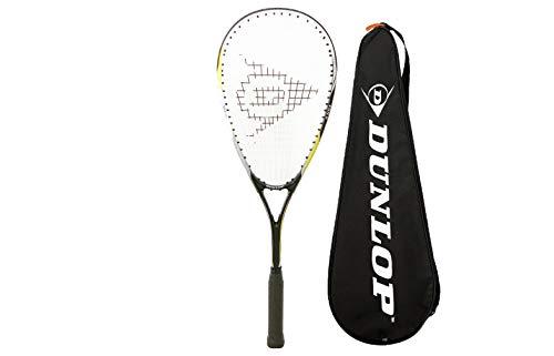 DUNLOP Biotec X-Lite Raqueta de Squash Series (Varias Opciones) (Sniper)