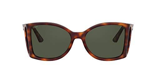 Persol 0PO0005 Gafas de sol, Havana, 54 para Hombre