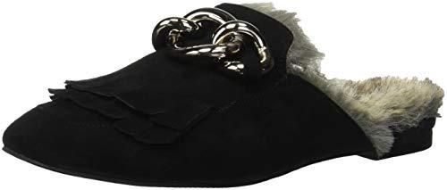 Jeffrey Campbell Ravis-kltf, Chaussures de Gymnastique Femme, Noir (Black 001), 39 EU