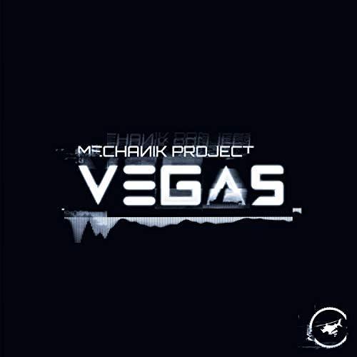 Mechanik Project
