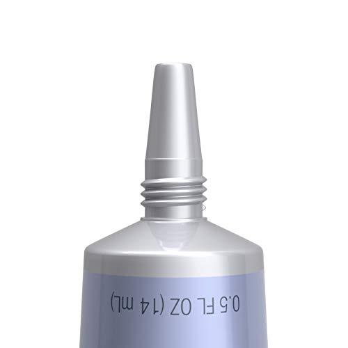 Neutrogena Rapid Wrinkle Repair Anti-Wrinkle Retinol Under Eye Cream for Dark Circles