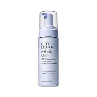 Tom Ford Multi-Action Triple-Action Cleanser/Toner/Makeup Remover (B00CAUJILA) | Amazon price tracker / tracking, Amazon price history charts, Amazon price watches, Amazon price drop alerts