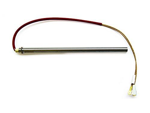 207780 -Candeletta accensione EDILKAMIN ORIGINALE per modelli STUFA INSERTO PELLET 470 W