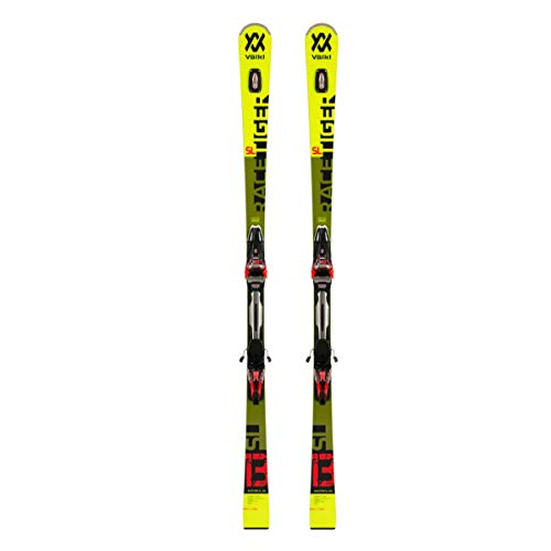 Völkl Racetiger SL + RMotion2 16 GW 19/20