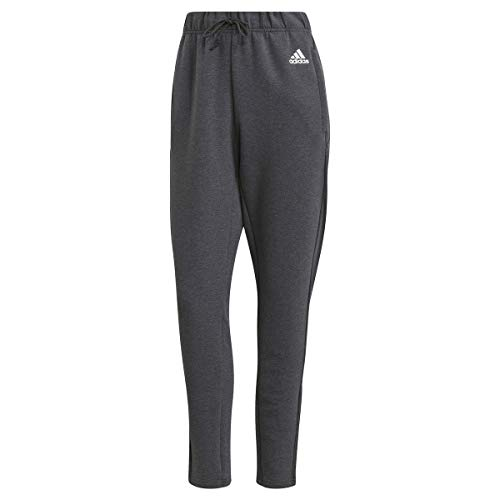 adidas - W Mt Pt, Pantaloni sportivi Donna