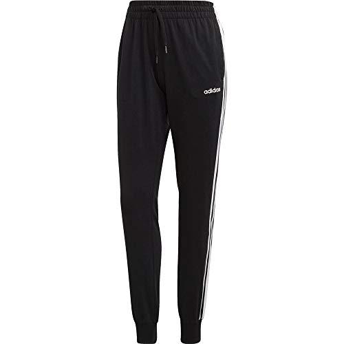 Adidas Essentials 3s Single joggingbroek voor dames