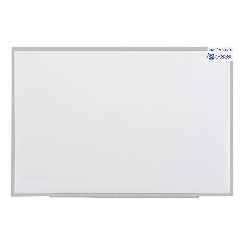 Precio De Pintarron Blanco marca ZANONI