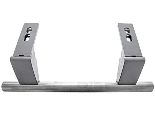 Reme - Tirador puerta nevera Original Liebherr 7428916