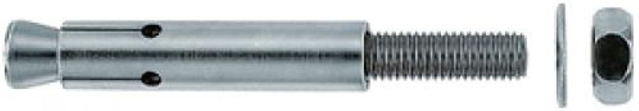 Fischer 60686 Cycoon stijgijzerbevestiging FZA 14 x 40 ST A4