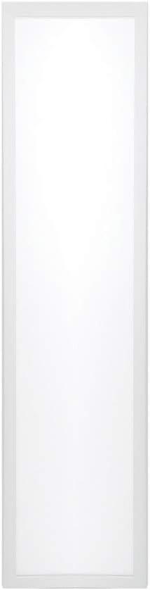 Nuvo 65 573 Satco LED 1.50x47.72x11.84 贈物 White Flat 在庫あり Backlit Panel