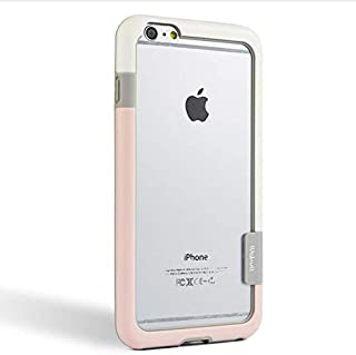 cover to protect mobile iPhone, for iphone 6s plus