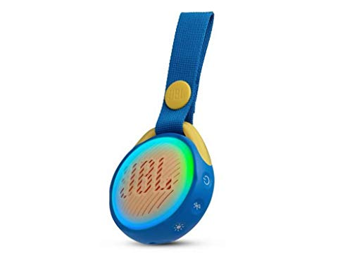 Altavoz Impermeable Bluetooth marca JBL