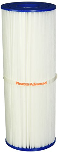 Pool/Spa Filter Cartridge Pleatco PRB25-IN Replaces Unicel...