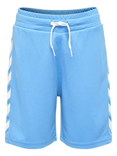 hummel Jungen HML Thim Shorts, Blithe, 164