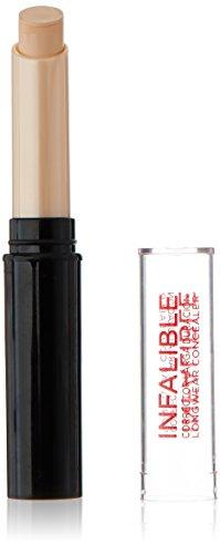 L'Oréal Paris Corrector Infalible Stick