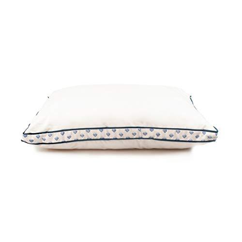 almohada confort plus fabricante Spring Air