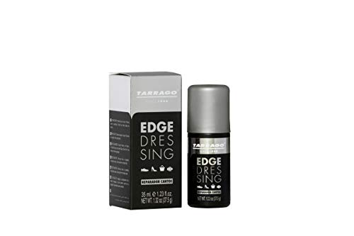 edge dressing for shoes - 8