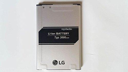 OEM LG G4 batteria modello BL-51YF non al minuto imballaggio BL51YF per LG G4, H815, F500, H811