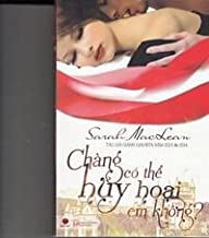 """One Good Earl Deserves a Lover in Vietnamese (""""Chang Co the Huy Hoai Em Khong"""") (Vietnamese Edition)"""