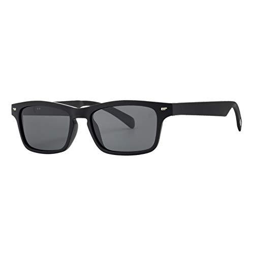 balikha Manos Libres Inteligentes Auriculares Inalámbricos Gafas de Sol Altavoz - Regular