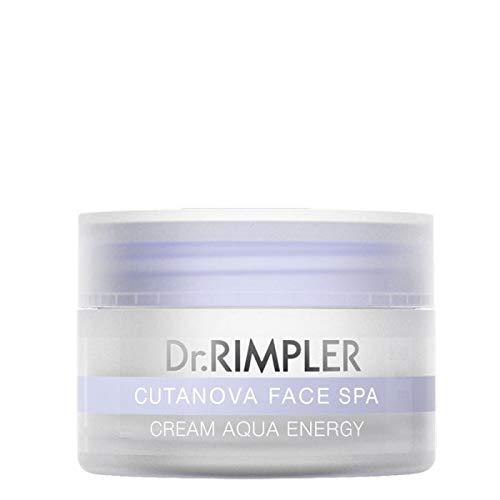 Dr. Rimpler Intensive Feuchtigkeitscreme