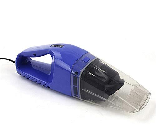 Aspirateur de voiture, mini collecteur de poussière portatif de puissance élevée tenue dans la main spécifique à la voiture