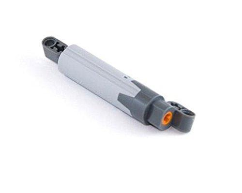 LEGO Technics Linear Actuator - Part 61927C01