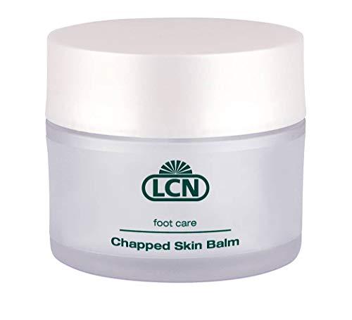 LCN Chapped Skin Balm Schrundenbalsam 50 ml
