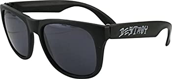 Best vans sunglasses for men Reviews