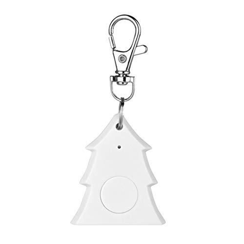 Ballylelly Taie d'oreiller de Lin taie d'oreiller de Noël taie d'oreiller Housse de Coussin Chambre canapé Chaise décoration pour Bureau à Domicile Utilisation de