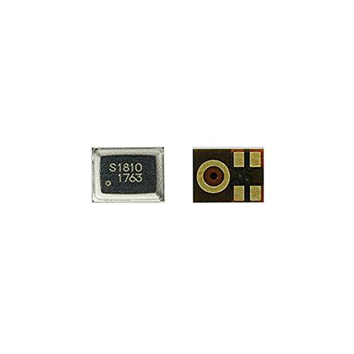 Ellenne Microfoon microfoon compatibel met Samsung S9 G960