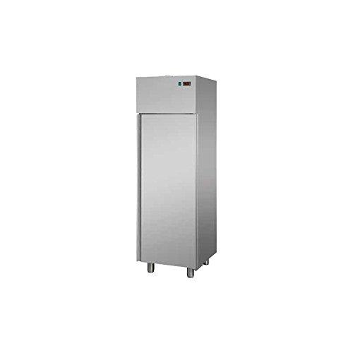 D.O.M. - Armadio frigo +0° / +10° da 400 litri