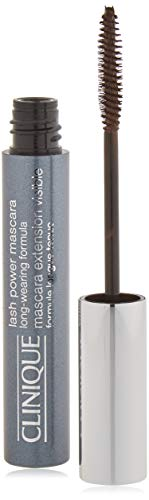 Clinique Mascara Lash Power 04 New