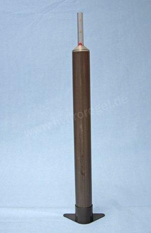 Wasserstandsanzeiger Länge 30 cm