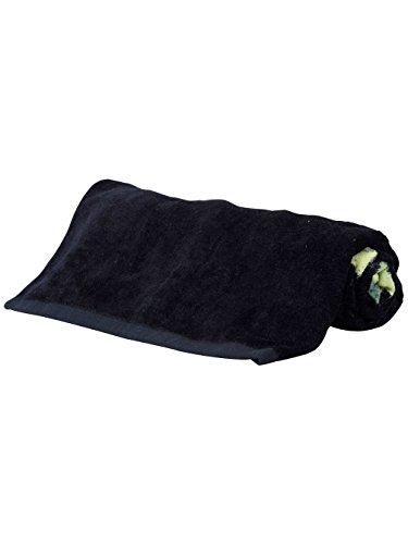 BILLABONG Badetuch Creed Fader Large Towel