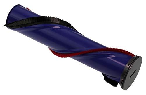 Bürstenwalze 967485-01 kompatibel / Ersatzteil für Dyson V8 SV10 Bodendüse Akku-Handstaubsauger