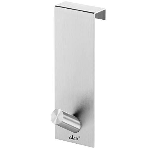 ZACK deurhaak EXIT 20723, voor deur met vouw 16-19 mm