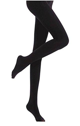 Oliked Damen Umstandsmode/Strümpfe & Strumpfhosen fur alle Phasen der Schwangerschaft Damen 180D
