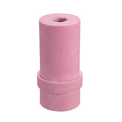 4/5/6/7 mm Keramik-Sandstrahldüse Ersatzdüse für Sandstrahlpistole, 6 mm