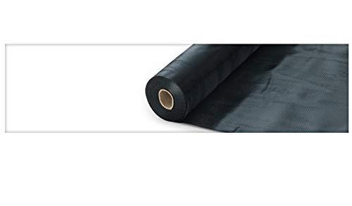 jafo-MIR Mauerwerkssperre 0,4 mm Folie 36,5 cm (25 m)