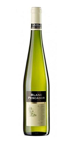 Blanc Pescador - 37,5 Cl.