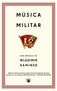 Musica militar: 081 (OTROS NO FICCIÓN)