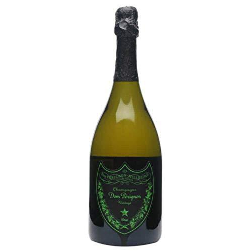 Dom Perignon - Champagne Luminous Vintage 0,75 lt.